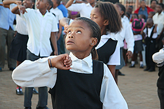 royal-kids-of-south-africa01