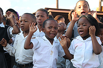 royal-kids-of-south-africa06