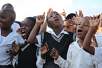 royal-kids-of-south-africa07
