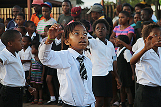 royal-kids-of-south-africa08